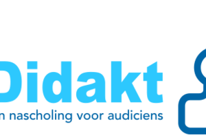 AuDidakt Audicienscongres