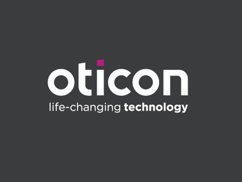 Oticon: People First wordt Life-Changing Technology